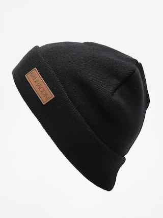 Cu0103ciulu0103 Dragon Basic Cuff (black)