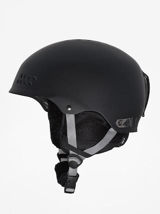 Cascu0103 K2 Phase Pro (black)