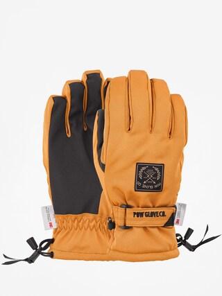 Mu0103nuu0219i Pow Xg Mid Glove (tobacco)