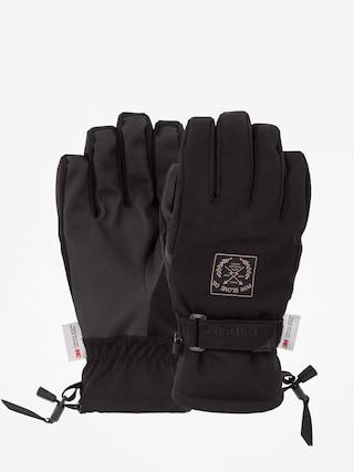 Mu0103nuu0219i Pow Xg Mid Glove (black)