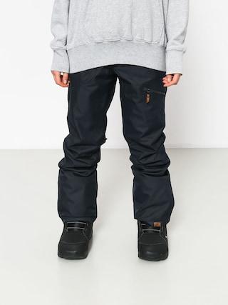 Pantaloni pentru snowboard Roxy Nadia Wmn (true black)