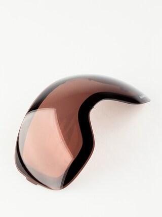 Sticle pentru ochelari Dragon X2 (lumalens polar)