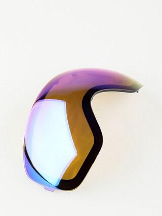 Sticle pentru ochelari Dragon X2s (lumalens blue ion)