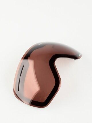 Sticle pentru ochelari Dragon X1s (lumalens polar)