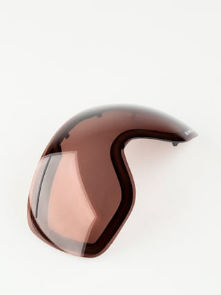 Sticle pentru ochelari Dragon X1 (lumalens polar)