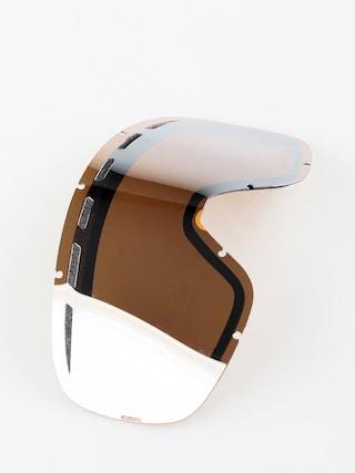 Sticle pentru ochelari Dragon D1 (lumalens silver ion)