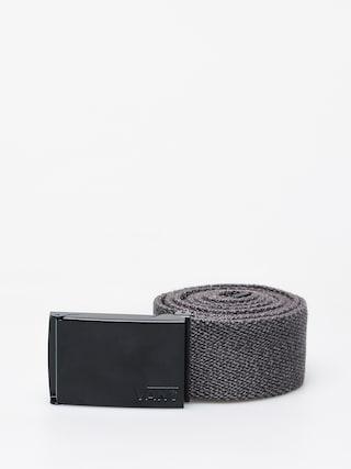 Curea Vans Deppster II (charcoal)
