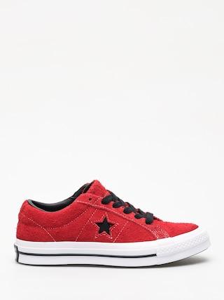 Pantofi Converse One Star Ox (flame)
