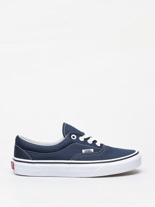 Pantofi Vans Era (navy)