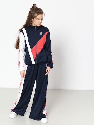 Pantaloni Reebok Cl Trackpants Wmn (conavy)
