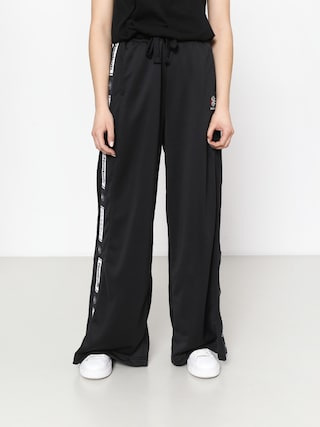 Pantaloni Reebok Cl Trackpants Wmn (black)