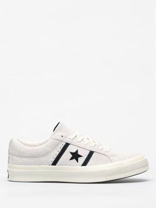 Pantofi Converse One Star Academy Ox (bone)