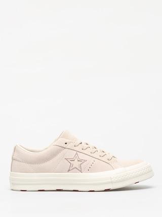 Pantofi Converse One Star Ox (bone)