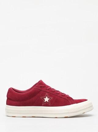 Pantofi Converse One Star Ox (punch)