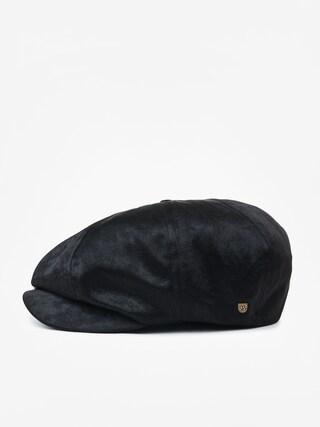 Pu0103lu0103rie cu cozoroc Brixton Brood W Snap ZD Wmn (black)