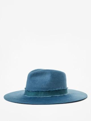 Pu0103lu0103rie Brixton Ella Fedora Wmn (orion blue)
