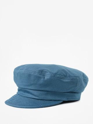 Pu0103lu0103rie cu cozoroc Brixton Fiddler Un W ZD Wmn (orion blue)