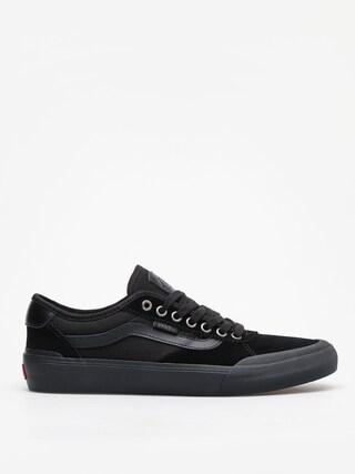 Pantofi Vans Chima Pro 2 (blackout)