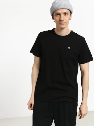 Tricou Fila Seamus (black)
