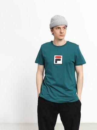 Tricou Fila Evan 2 0 (shaded spruce)