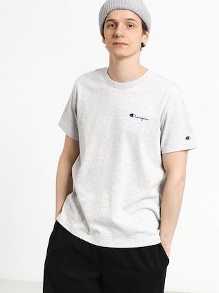 Tricou Champion Reverse Weave Left Chest Logo (loxgm)