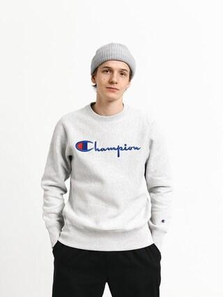 Hanorac Champion Crewneck Sweatshirt (loxgm)