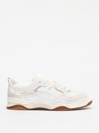 Pantofi Vans Varix Wc (staple/true white)