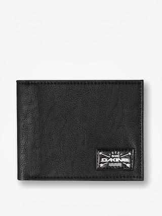 Portofel Dakine Riggs Coin (black)