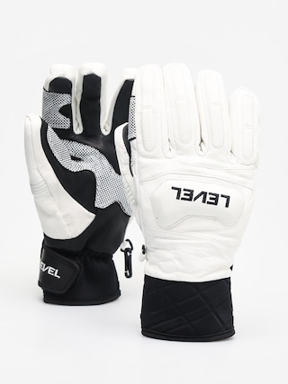Mu0103nuu0219i Level Race (black white)