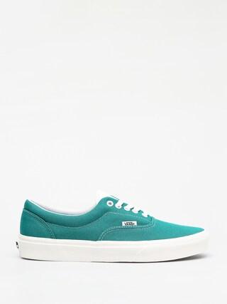 Pantofi Vans Era (cadmium green)