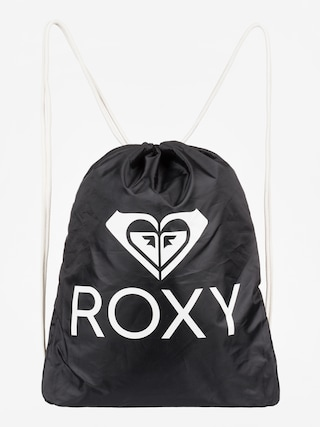 Rucsac Roxy Light As A Feather Solid Wmn (true black)