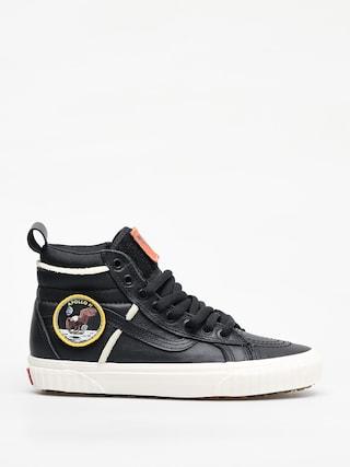 Pantofi Vans Sk8 Hi 46 Mte Dx (space voyager/black)