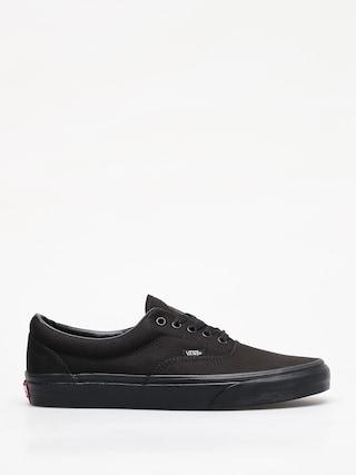Pantofi Vans Era (black/black)