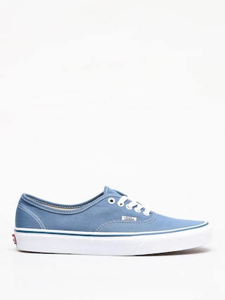 Pantofi Vans Authentic (navy)