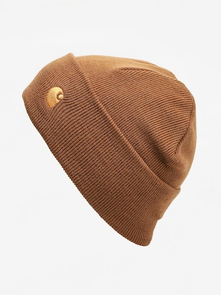Cu0103ciulu0103 Carhartt WIP Chase (hamilton brown)