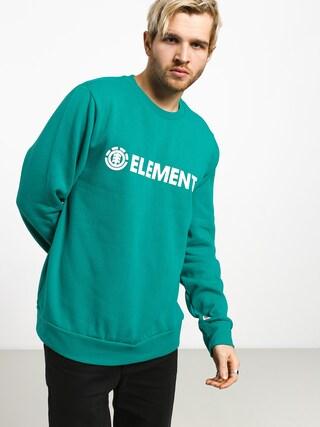Hanorac Element Blazin (dynasty green)