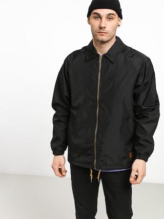 Geacu0103 Brixton Claxton Collar (black)