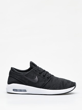 Pantofi Nike SB Air Max Janoski 2 (black/anthracite white)