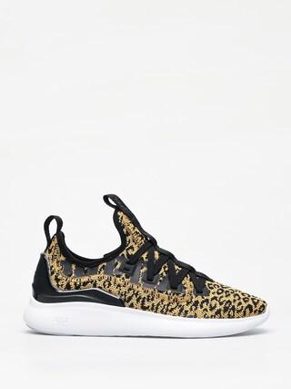 Pantofi Supra Factor (animal white)