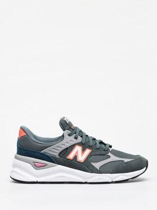 Pantofi New Balance X90 (faded rosin)