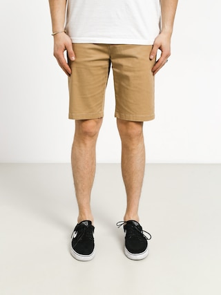 u0218ort Element Sawyer (desert khaki)
