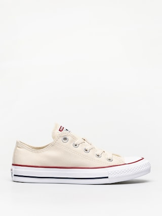 Teniu0219i Converse Chuck Taylor All Star Ox (natural)