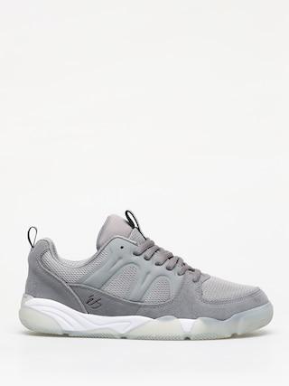 Pantofi eS Silo (grey)