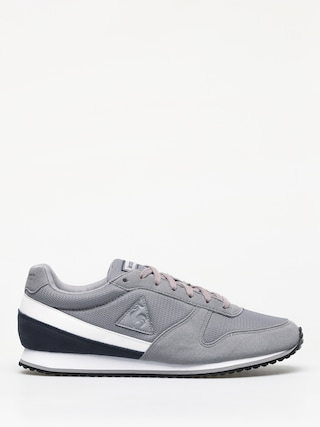 Pantofi Le Coq Sportif Alpha II Sport (titanium)
