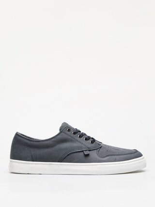 Pantofi Element Topaz C3 (navy premium)
