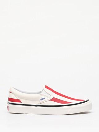 Pantofi Vans Classic Slip On (anaheim)