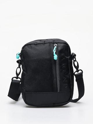 Geantu0103 Diamond Supply Co. Trotter Shoulder (black)