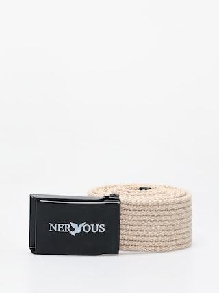 Curea Nervous Classic (sand)