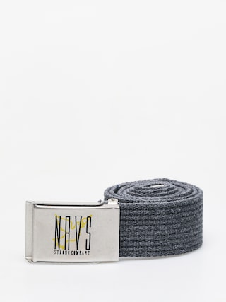 Curea Nervous Mixed (grey)
