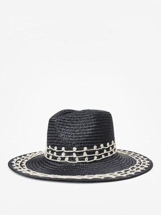 Pu0103lu0103rie Brixton Joanna Emb Hat Wmn (black)